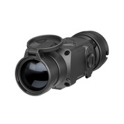 Pulsar Core FXD50 Thermal Imaging Front Attachment