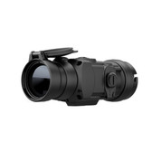 Pulsar Core FXQ50 Thermal Imaging Front Attachment