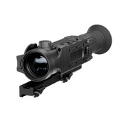 Pulsar Trail XQ38 Thermal Sight Riflescope