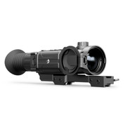 Pulsar Trail XP38 Thermal Sight Riflescope