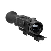 Pulsar Trail XP50 Thermal Sight Riflescope