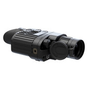 Pulsar Quantum HD38S Thermal Monocular
