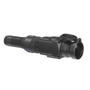 Pulsar Core FXQ55 Thermal Imaging Scope