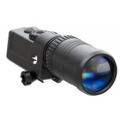 Pulsar X850 Infrared Flashlight