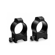 Set of 2 Viper Rings Medium 30mm