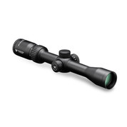 Vortex Diamondback HP 2-8x32 BDC Riflescope