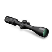 Vortex Diamondback HP 3-12x42 BDC Riflescope
