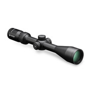 Vortex Diamondback 4-16x42 BDC Riflescope