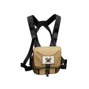 Vortex Glasspak Binocular Harness Pack