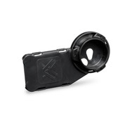 Vortex Phone Skope for Viper 65/80mm & Iphone 5/5s