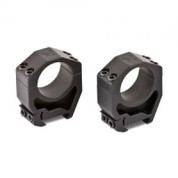 Set of 2 Vortex Precision Matched Low Rings 30mm