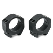 Set of 2 Vortex Precision Matched Medium Plus Rings 34mm