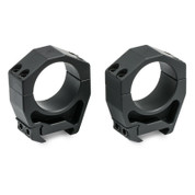 Set of 2 Vortex Precision Matched High Rings 34mm