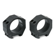 Set of 2 Vortex Precision Matched Medium Rings 34mm