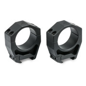Set of 2 Vortex Precision Matched High Rings 35mm