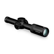 Vortex Viper PST Gen 2 1-6x24 VMR-2 MOA Riflescope
