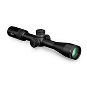 Vortex Viper PST Gen 2 3-15x44 SFP MOA Riflescope