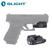 Olight Valkyrie Mini Pistol Torch, 400Lm