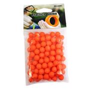 Pocket Shot Hi-Vis Practice Slingshot Pellets