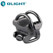 Olight Universal Bike Mount for Torches/Flashlight