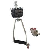 Powa Beam Spotlight Remote Control Handle