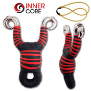 Fat Tiger Inner Core Slingshot