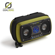 Goal Zero Bluetooth Camping Speaker - Green