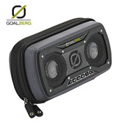 Goal Zero Bluetooth Camping Speaker - Gunmetal