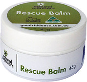 Natural Wonders Rescue Balm 45g Tub