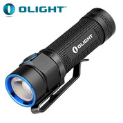 Olight S1A Baton LED Torch