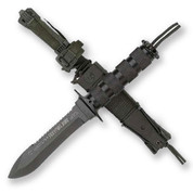 Survival King Knife