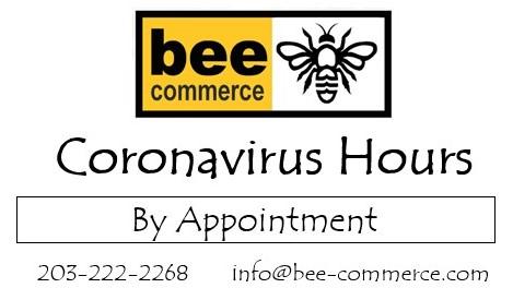 coronavirushours-202012.jpg