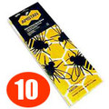 Apistan (10 strip pack)