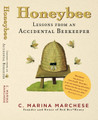 Honeybee: Lessons of an Accidental Beekeeper