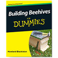 Building Beehives for Dummies (autographed!)