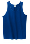 Ultra Cotton™ Tank Top
