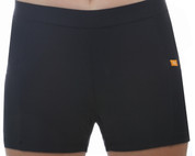 """Women's 3"""" Shorts"""
