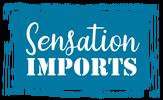 Sensation Imports