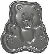 Bear shape cake pan baking mould