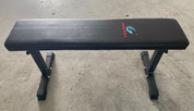 WEIGHT BENCH Multi Dumbbell Bench