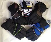 Ski Gloves Adults AG0503