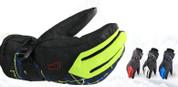 Ski Gloves Adults AG1401