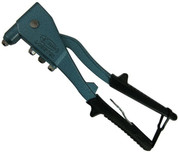 Hand Rivet Gun Heavy duty Lobster