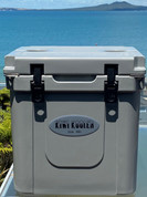 Chilly Bin cooler box 33lt Kiwi Kooler