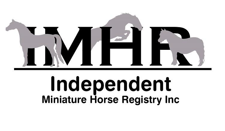 imhr-logo.jpg
