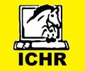 ICHR (Colour) Registration Under 5 Years