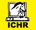ICHR (Colour) Registration Over 5 Years