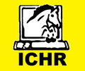 ICHR (Colour) Registration Geldings