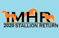 IMHR Stallion Return (2020)