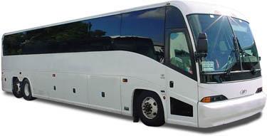 coach-bus.jpg